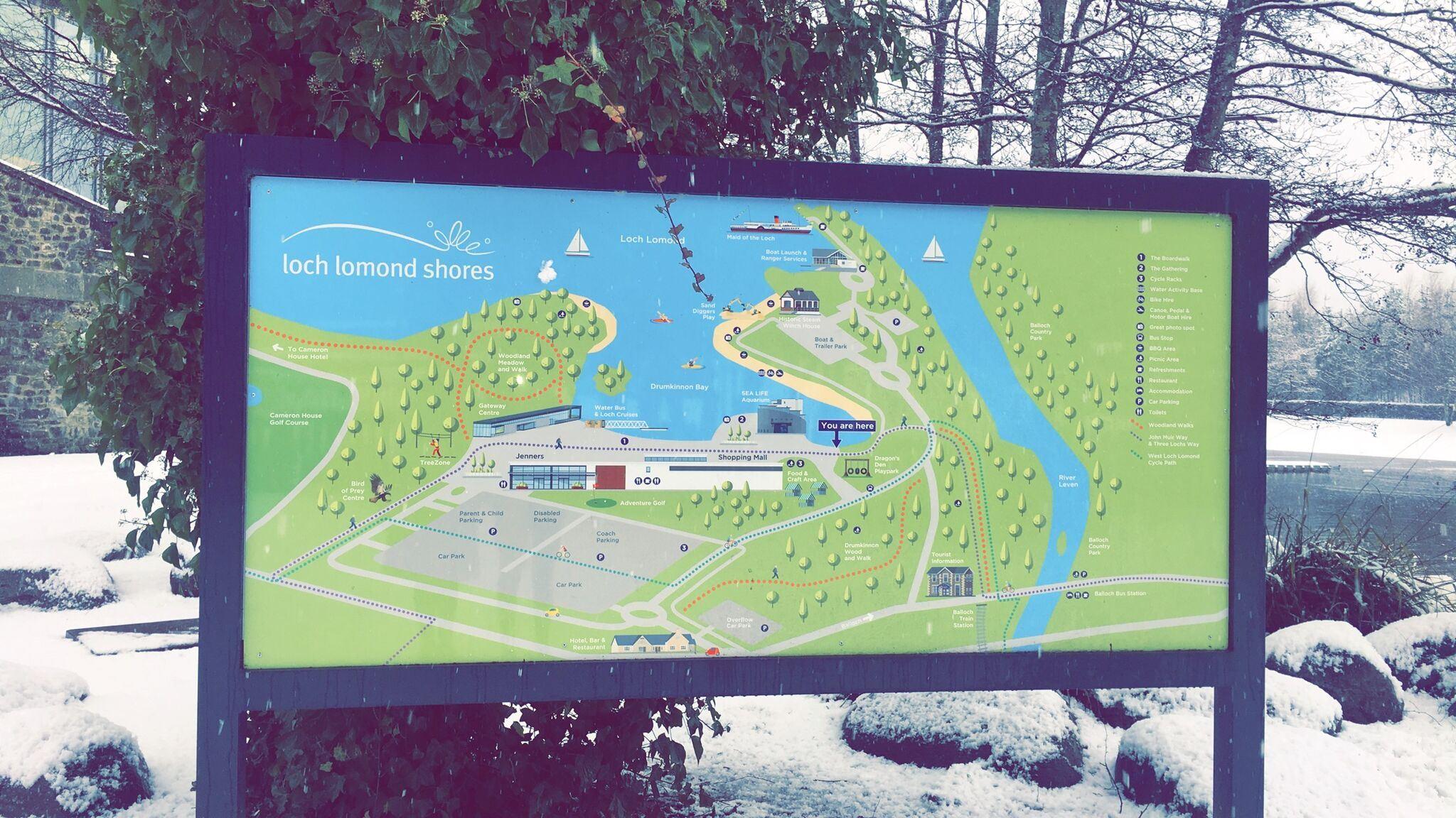 Loch Lomond Dog Friendly Hotels Booking Com