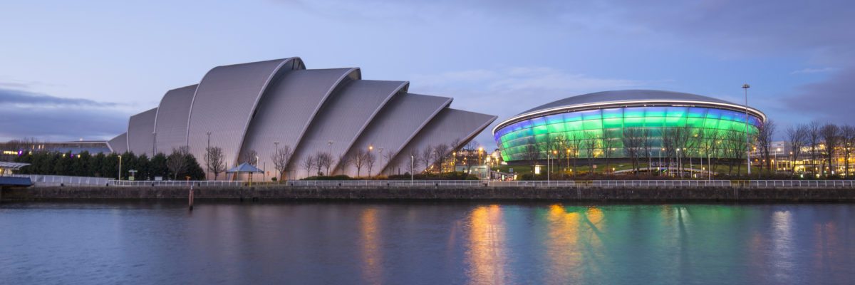 https://www.myhotelbreak.com/blog/wp-content/uploads/2018/03/Glasgow-city-view.-Clyde-auditorium-1200x400.jpg