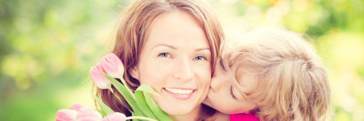 https://www.myhotelbreak.com/blog/wp-content/uploads/2018/03/mothers-day-1200x400.jpg