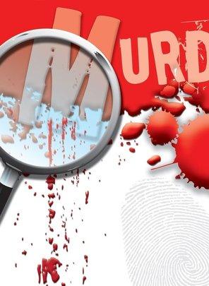 Murder Mystery Breaks