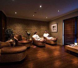 Pamper yourself to a spa treatment in a selection of Spa Hotels across the UK