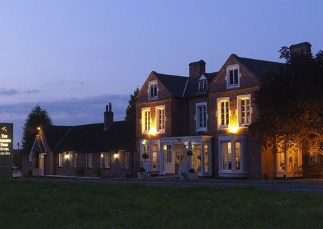Muthu Clumber Park Hotel & Spa , Worksop