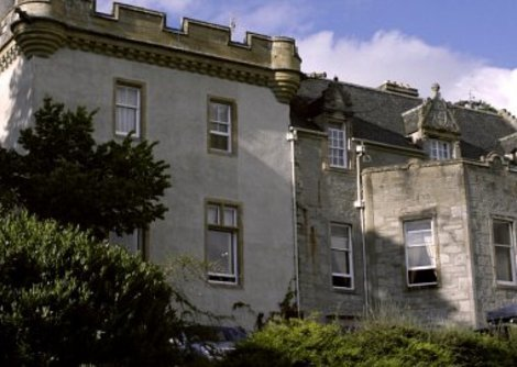 Tulloch Castle Hotel is an impressive 4* hotel overlooking Dingwall. Part of Bespoke Hotels. Full of character and features with its resident ghost. View late deals and offers, best price guaranteed with myhotelbreak