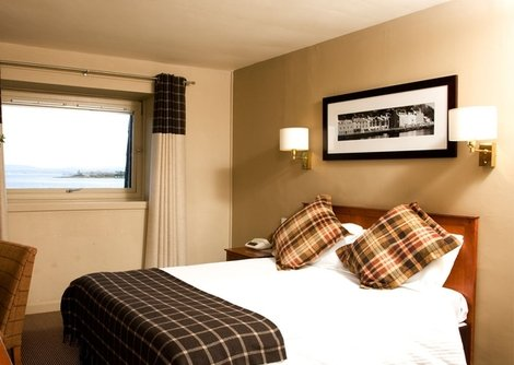 Quality Inn & Suites Near Fairgrounds Ybor City - Tampa