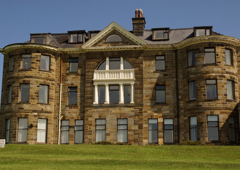 Image result for RAVENHALL HOTEL, Ravenscar Scarborough 3 star