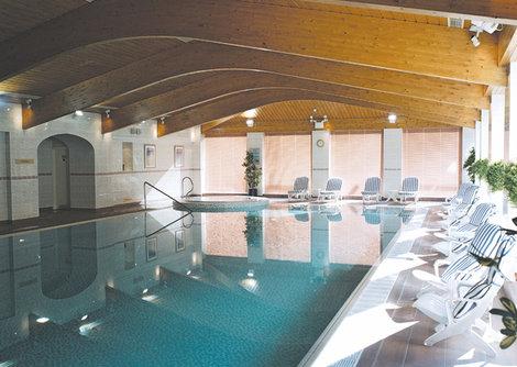 Hallmark Hotel Glasgow Deals Menzies Hotel Myhotelbreak