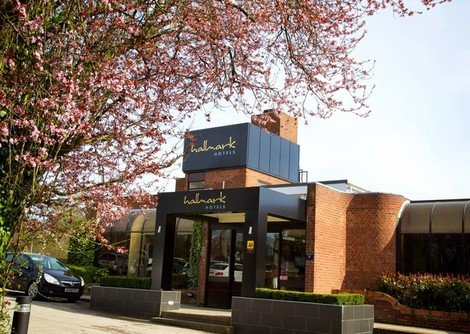 Hull Humber View Hotel, Hull