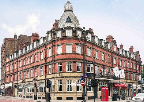 Mercure Doncaster Centre Danum Hotel, Doncaster