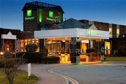 Holiday Inn Hotel Leeds-Garforth