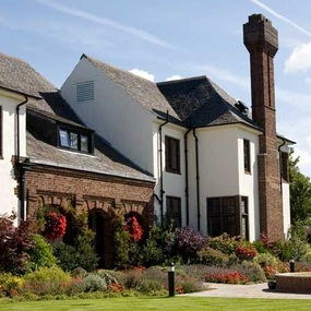 Late Offer Bed & Breakfast Western House Hotel