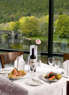 Myhotelbreak specialises in special offers and deals in Scotland as well as England and Wales.