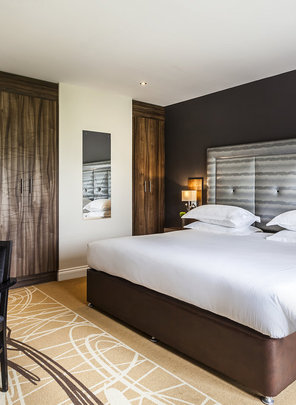 Relax by the pool, enjoy delicious food in hotels across the UK, knowing the two nights for the price of one night break you have paid for is the best offer around