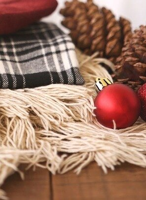 Christmas, New Year, Easter or at Half term, myhotelbreak has loads of seasonal ideas
